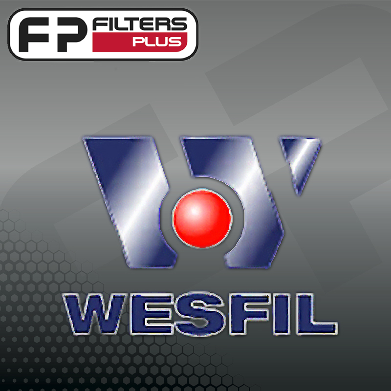 Wesfil