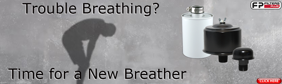 Breather-2013
