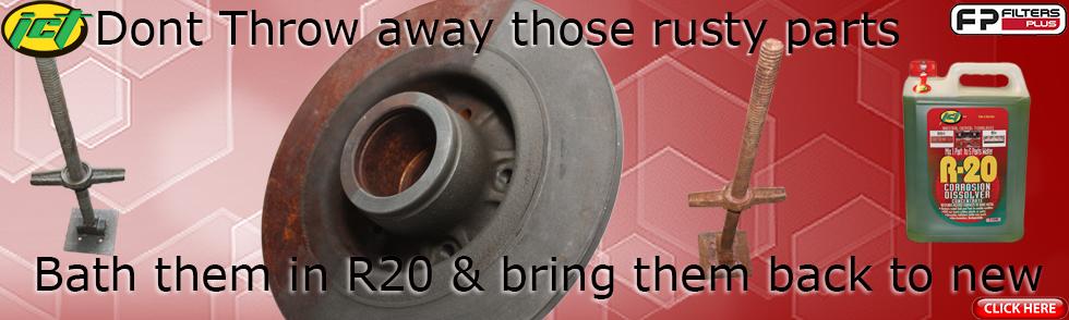 R20-2013
