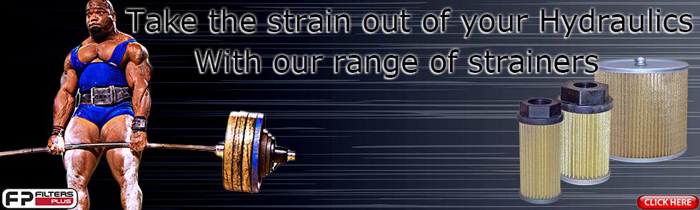 strainer-2013