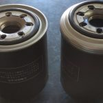 500x500 2h oil filter